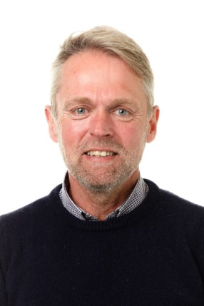Lars Feveile