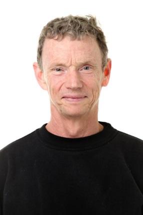 Claus Bo Christensen