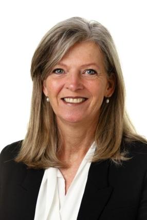 Sally Jensen